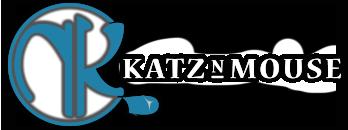 Katznmouse